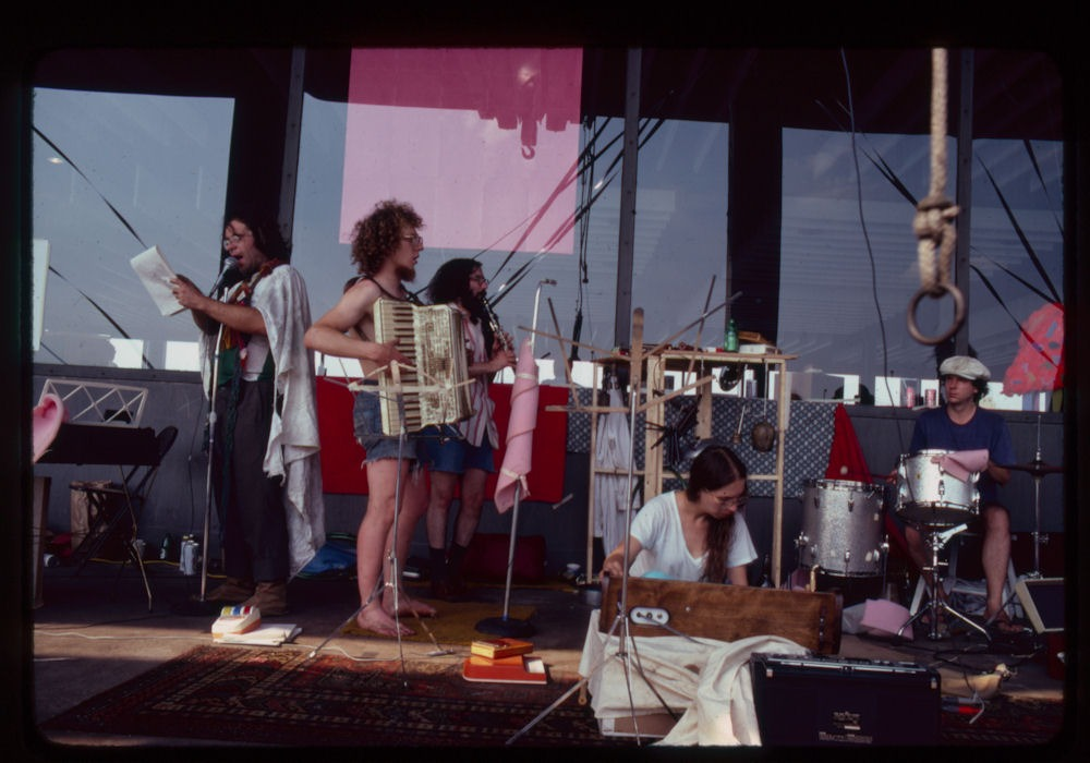 Gnog 1979